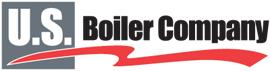 usboiler-logo
